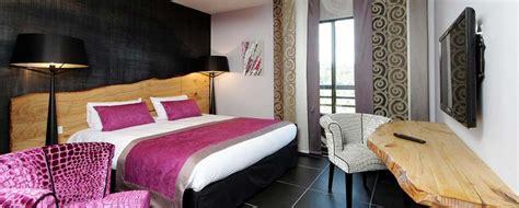 hotel ou chambre d hote touver un hôtel une chambre d 39 hôtes une location