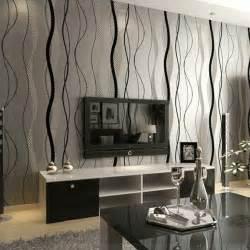 Papier Peint Moderne Gris by Indogate Com Papier Peint Cuisine Moderne