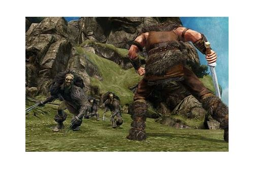 Beowulf the game download free full game | speed-new.