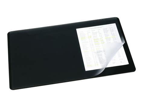 bureau ikea en verre durable sous avec rabat transparent accessoires de