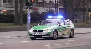 German Man Admits to Dragging Ex-Girlfriend Behind Car ...