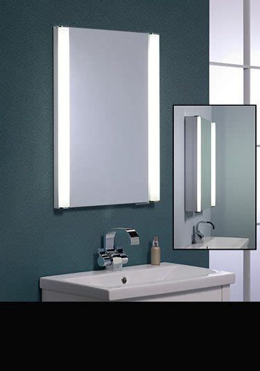 bathroom cabinet recessed in wall recessed bathroom mirror cabinets in wall mirror cabinets