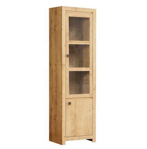 poignees meubles cuisine colonne indigo salle a manger chene clair