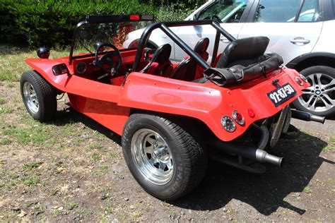 buggy volkswagen volkswagen beach buggy photos reviews news specs buy car