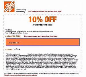 home depot coupons - Pokemon Go Search for: tips, tricks