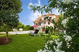Salon De Jardin Casa : exteriores casal do umia ~ Preciouscoupons.com Idées de Décoration