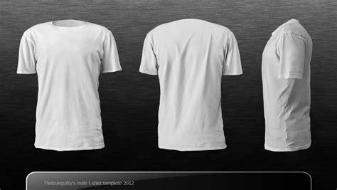 gambar desain baju hitam putih koleksi gambar hd