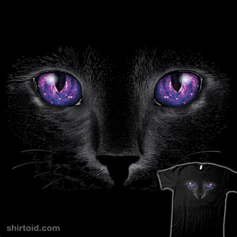 galaxy cats galaxy cat shirtoid