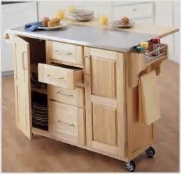 kitchen island on wheels ikea kitchen home interior ideas m14m3g68v7