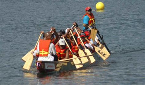 Dragon Boat Racing Trinidad by Other Recreational Activities In Trinidad Including Kite