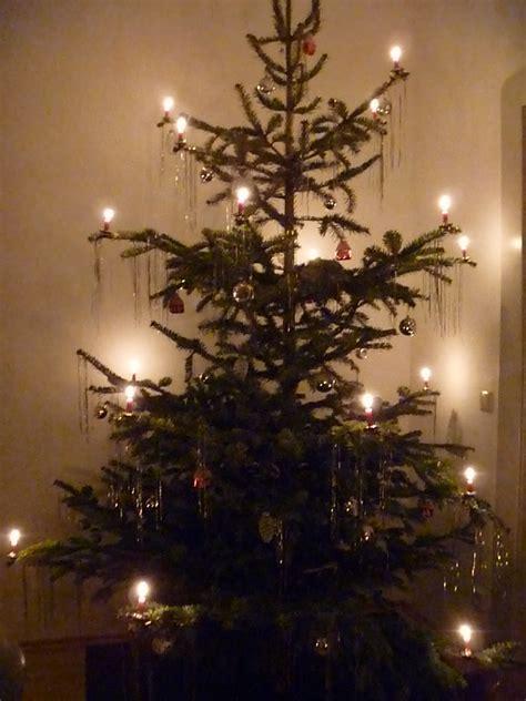 emma s european extravaganza german christmas tree