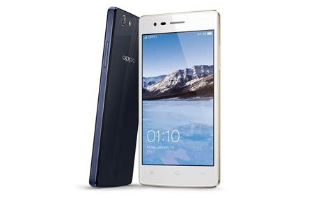 oppo neo5 oppo neo 5 with 4 5 inch display processor