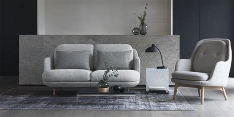 canap petit petit canapé des canapés 2 places design et confortables