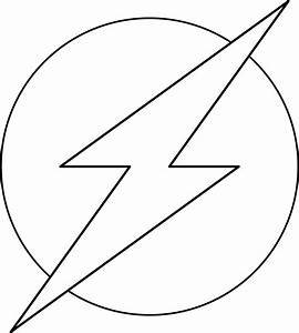 Super Heroes Logos Coloring Pages | Super Heros ...