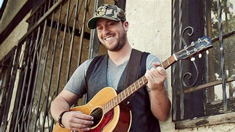 Hear Mitchell Tenpenny And The Steeldrivers' Drinking Song