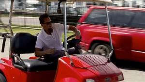 Eating Dave Kindig U0026 39 S Golf Cart Dust