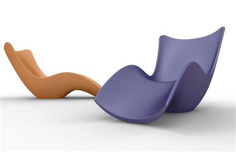 chaise longue extérieur chaise longue exterieur