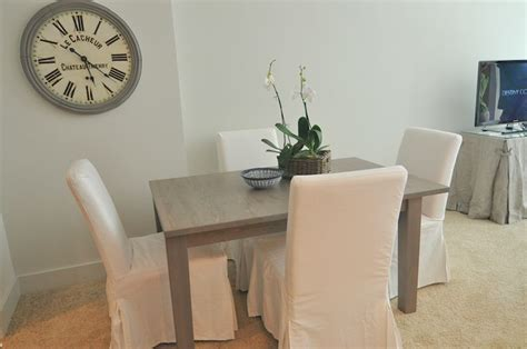 dining room chair slipcovers ikea home furniture design