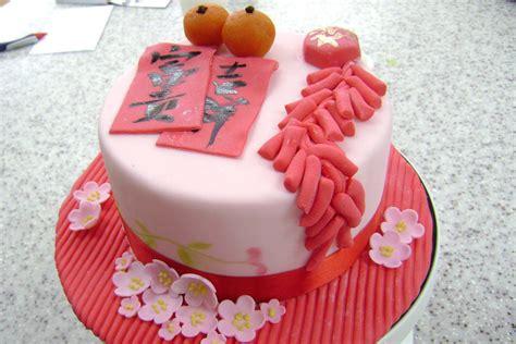 cakechinesenewyear google search chinese  year