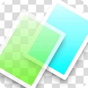 photolayerssuperimpose background eraser  pc windows