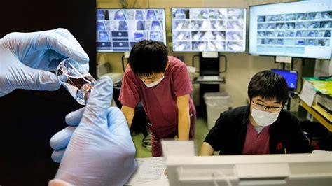 โควิด: รัฐบาลญี่ปุ่นอนุมัติแล้ว ใช้ยาต้านไวรัส