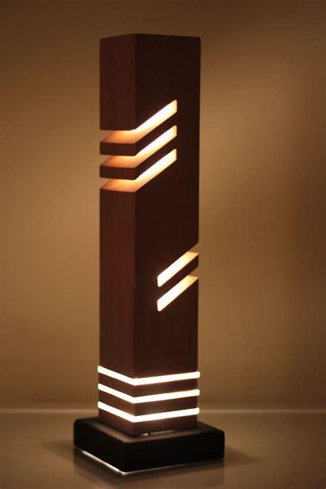 modern led desk lamppowered   usb led desk lamp