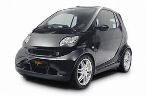 Smart Autovermietung Frankfurt : brabus smart cabrio mieten autovermietung hezel ~ Jslefanu.com Haus und Dekorationen