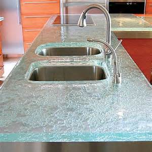 kitchen with large island 17 best images about counter tops on stains