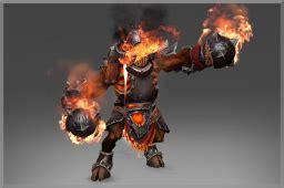 servant of the infernal maw dota 2 wiki