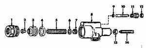 Looking For Craftsman Model 471446070 Pressure Washer