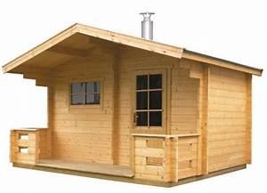 new wood burning saunas almost heaven saunas With sauna exterieur en kit