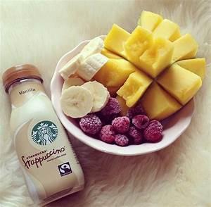 Java Chip Frap Light Starbucks Frappuccino On Tumblr