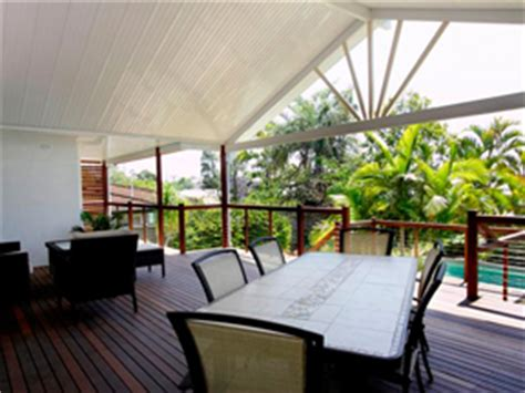 asset outdoor patios brisbane decks carports builders brisbane