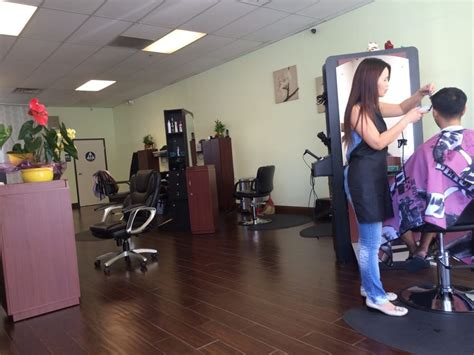 shear beauty hair salon            hair salons yelp