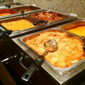 elite cuisine los angeles ca haveli indian cuisine 208 photos indian restaurants tustin ca united states