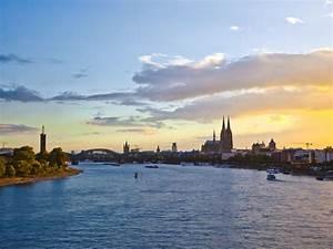 Möbelhäuser Köln Und Umgebung : ausflugstipps im rheinland haus am see ~ Bigdaddyawards.com Haus und Dekorationen