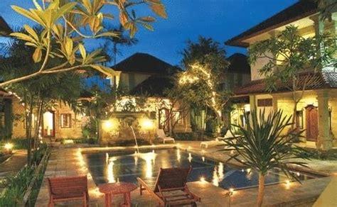 Hotel Murah Bali : Penginapan Murah Di Bali Dekat Bandara