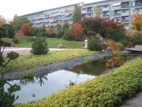 Japanischer Garten Leinefelde by Garten Projekte Japanischer Garten In Leinefelde