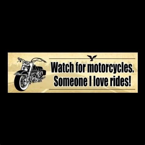 motorcycles   love rides window