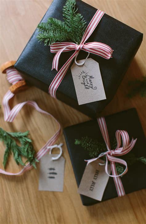 Diy Printable Gift Tags Fresh Exchange