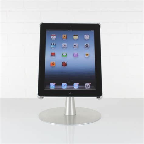 ipad pro desk stand mantis desk stand for ipad ipad air ipad 9 7 ipad