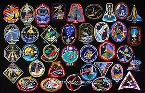 NASA Patches Printable for Costume (page 3) - Pics about space