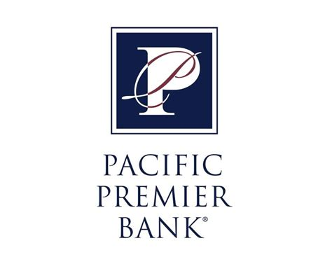 huntington customer service phone number pacific premier bank 14 reviews banks credit unions