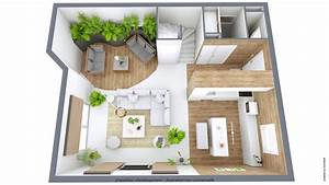 creation de maison 3d en ligne logiciel d39architecture With creer maison 3d gratuit