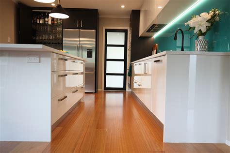 kitchen scullery design kitchen and scullery design major renovation in mt roskill 2523