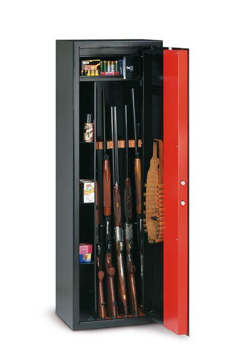 armoire designe 187 armoire forte a fusil pas cher dernier