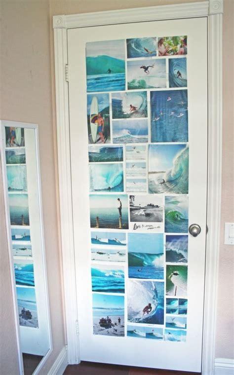 decorate  door room designs