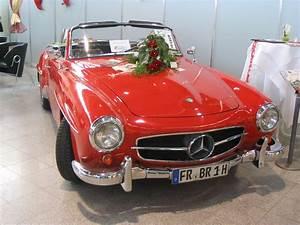 Auto Hänger Mieten : mercedes benz 190 sl 1963 oldtimer mieten 24 ~ Orissabook.com Haus und Dekorationen