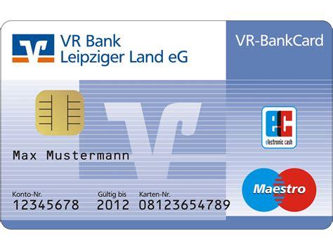 kreditkarte oder debitkarte schulden oder guthaben