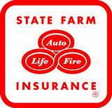 Pictures of How To File A Claim With State Farm